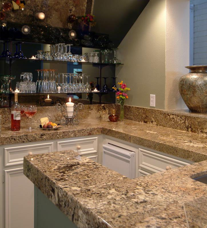 granite counter top slabs have a natural beauty they are available in ...